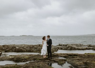 ali_and_laura_photography_portrush_north_coast_wedding-62