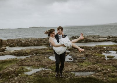 ali_and_laura_photography_portrush_north_coast_wedding-63