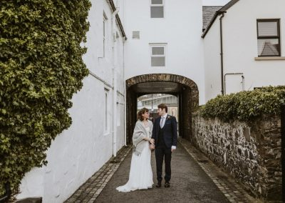 ali_and_laura_photography_portrush_north_coast_wedding-72