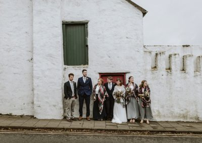 ali_and_laura_photography_portrush_north_coast_wedding-75
