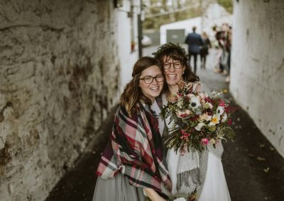 ali_and_laura_photography_portrush_north_coast_wedding-78
