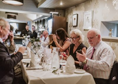 ali_and_laura_photography_portrush_north_coast_wedding-94