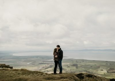 ali_and_laura_photography_Binevenagh_mountian-13