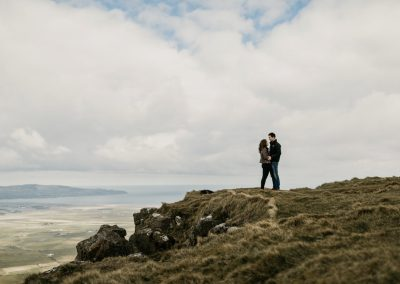 ali_and_laura_photography_Binevenagh_mountian-14
