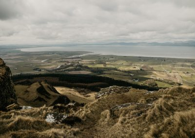 ali_and_laura_photography_Binevenagh_mountian-16