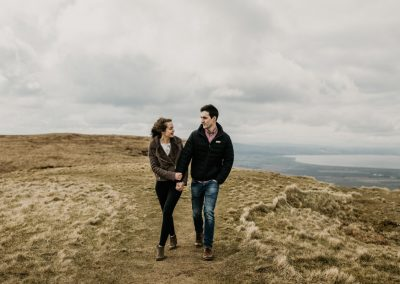 ali_and_laura_photography_Binevenagh_mountian-17