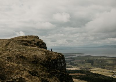 ali_and_laura_photography_Binevenagh_mountian-19
