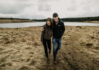 ali_and_laura_photography_Binevenagh_mountian-2