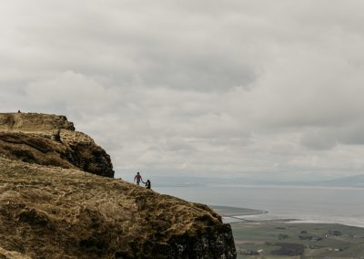 ali_and_laura_photography_Binevenagh_mountian-20