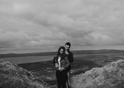 ali_and_laura_photography_Binevenagh_mountian-22