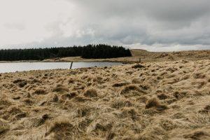 North Coast Ireland