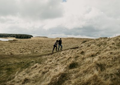 ali_and_laura_photography_Binevenagh_mountian-5