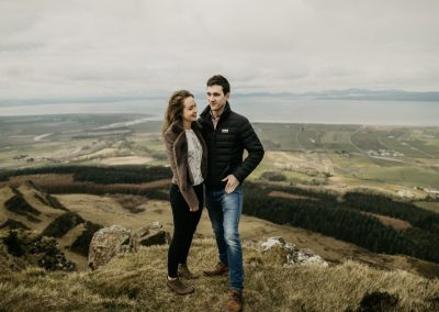 ali_and_laura_photography_Binevenagh_mountian-7