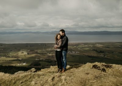 ali_and_laura_photography_Binevenagh_mountian-8
