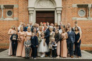 belfray, chapel, ardmore chapel, family