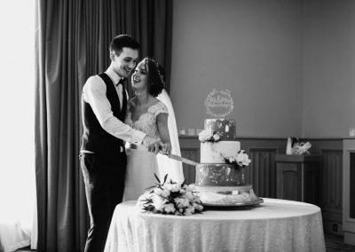 ali_and_laura_photography_Jane_Shane_Culloden_Hotel_Belfast_Wedding-105