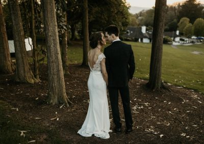 ali_and_laura_photography_Jane_Shane_Culloden_Hotel_Belfast_Wedding-106