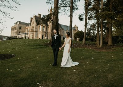 ali_and_laura_photography_Jane_Shane_Culloden_Hotel_Belfast_Wedding-107