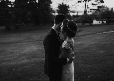 ali_and_laura_photography_Jane_Shane_Culloden_Hotel_Belfast_Wedding-111