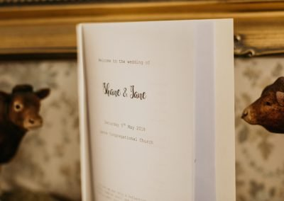 ali_and_laura_photography_Jane_Shane_Culloden_Hotel_Belfast_Wedding-20
