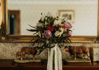 ali_and_laura_photography_Jane_Shane_Culloden_Hotel_Belfast_Wedding-22