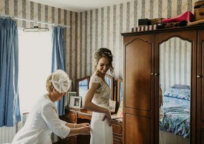 ali_and_laura_photography_Jane_Shane_Culloden_Hotel_Belfast_Wedding-32