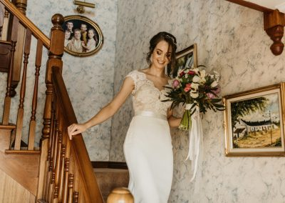 ali_and_laura_photography_Jane_Shane_Culloden_Hotel_Belfast_Wedding-36