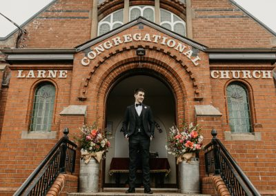 ali_and_laura_photography_Jane_Shane_Culloden_Hotel_Belfast_Wedding-43