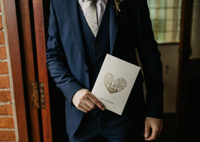 ali_and_laura_photography_Jane_Shane_Culloden_Hotel_Belfast_Wedding-46