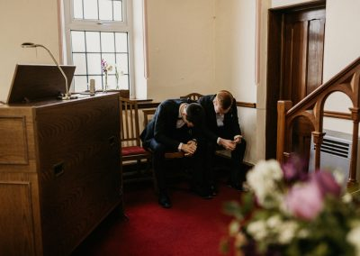 ali_and_laura_photography_Jane_Shane_Culloden_Hotel_Belfast_Wedding-48