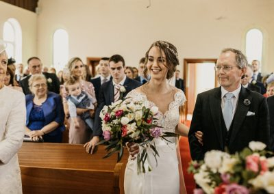 ali_and_laura_photography_Jane_Shane_Culloden_Hotel_Belfast_Wedding-54