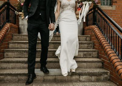 ali_and_laura_photography_Jane_Shane_Culloden_Hotel_Belfast_Wedding-60
