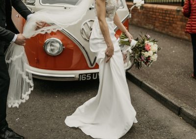 ali_and_laura_photography_Jane_Shane_Culloden_Hotel_Belfast_Wedding-65
