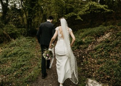 ali_and_laura_photography_Jane_Shane_Culloden_Hotel_Belfast_Wedding-66