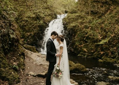 ali_and_laura_photography_Jane_Shane_Culloden_Hotel_Belfast_Wedding-68