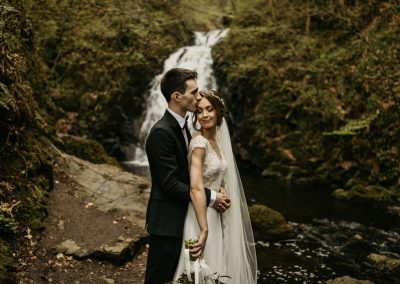 ali_and_laura_photography_Jane_Shane_Culloden_Hotel_Belfast_Wedding-75