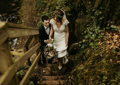 ali_and_laura_photography_Jane_Shane_Culloden_Hotel_Belfast_Wedding-77