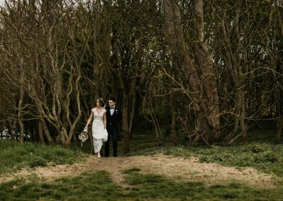 ali_and_laura_photography_Jane_Shane_Culloden_Hotel_Belfast_Wedding-79