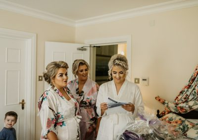 ali_and_laura_photography_Nicole_Ally_Beechhill_House_Hotel_Wedding-1