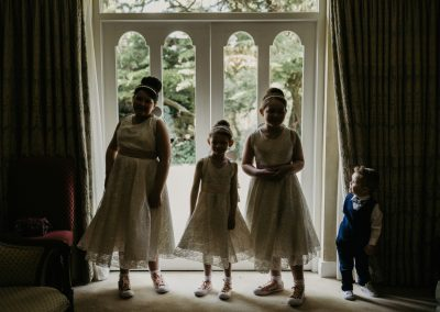 ali_and_laura_photography_Nicole_Ally_Beechhill_House_Hotel_Wedding-15