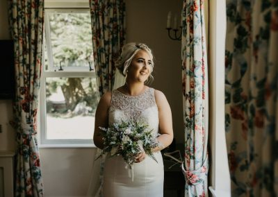 ali_and_laura_photography_Nicole_Ally_Beechhill_House_Hotel_Wedding-20