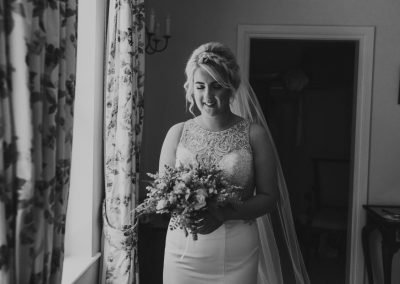 ali_and_laura_photography_Nicole_Ally_Beechhill_House_Hotel_Wedding-21