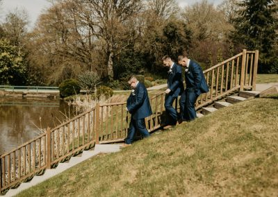 ali_and_laura_photography_Nicole_Ally_Beechhill_House_Hotel_Wedding-24