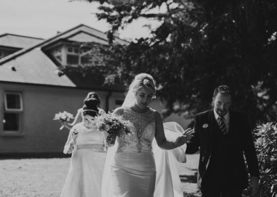 ali_and_laura_photography_Nicole_Ally_Beechhill_House_Hotel_Wedding-26