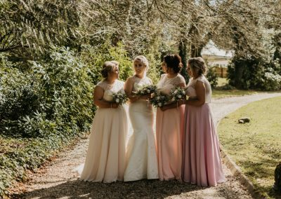 ali_and_laura_photography_Nicole_Ally_Beechhill_House_Hotel_Wedding-27
