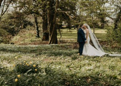 ali_and_laura_photography_Nicole_Ally_Beechhill_House_Hotel_Wedding-42