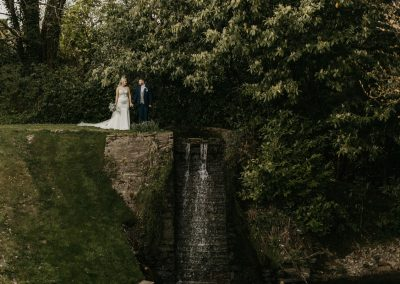 ali_and_laura_photography_Nicole_Ally_Beechhill_House_Hotel_Wedding-50