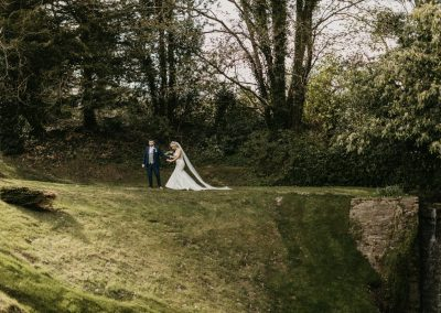 ali_and_laura_photography_Nicole_Ally_Beechhill_House_Hotel_Wedding-51