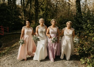 ali_and_laura_photography_Nicole_Ally_Beechhill_House_Hotel_Wedding-55