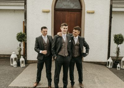 ali_and_laura_photography_Darragh_EmmaRose_Portnoo_Beach_Wedding-11